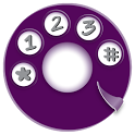 USSD Dialer icon