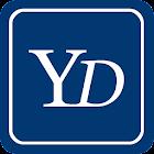Yale Dining icon