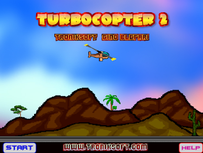 TURBOCOPTER-2-DEMO-VERSION 11