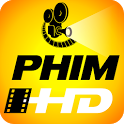 Xem Phim HD - Phim Tam Ly 18+ icon