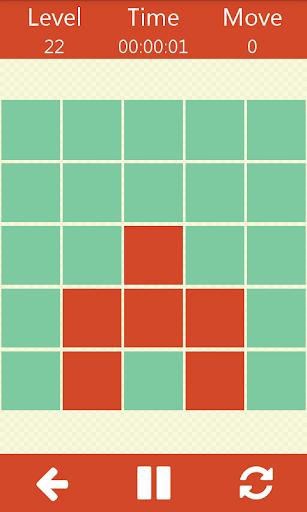 玩免費解謎APP 下載5觸摸:益智遊戲 app不用錢 硬是要APP