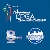 Wegmans LPGA