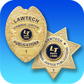 LawTech Mobile