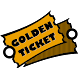Golden Ticket Barcode Manager