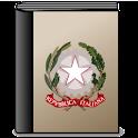 RubricaPA logo
