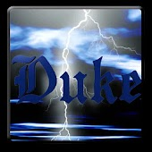 Duke Blue Devils LWP