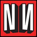 Netflix Notifier icon