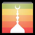 PrayerTime.sg icon