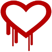 Heartbleed Protect
