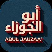 Abul-Jauzaa'