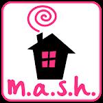 MASH Pro