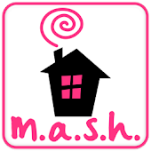 Game MASH Pro APK for Kindle