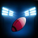 Arizona Football Wallpaper icon