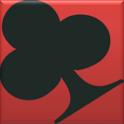 특수 문자 icon