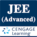 IIT JEE Prep 2014 by Cengage