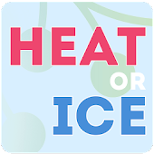 Heat Or Ice
