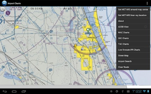 Faa charts apk for blackberry download android apk games apps