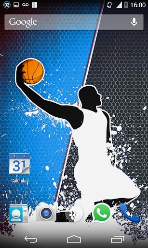 Orlando Basketball Wallpaper