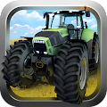 Farming Simulator APK for Windows