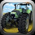 Farming Simulator v1.0.6 APK
