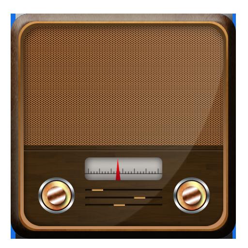 Irie 98.3 Bermuda 娛樂 App LOGO-APP試玩