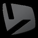 Westside icon