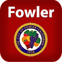 Fowler, CA -Official-