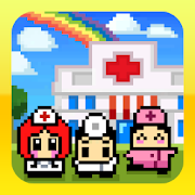 Pixel Hospital 1.0.4 APK for Android
