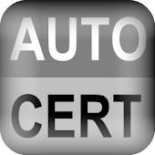 24 AutoCertificazioni Online