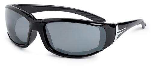 88c1ec3d5 Switchflex Performance lunettes Harley