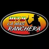 Kztm La 107.9 La Mas Ranchera