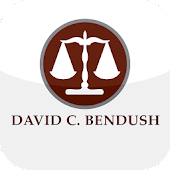 DC Bendush Lawyer