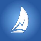 Venture Capital Finder