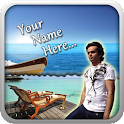 My Photo Live Wallpaper