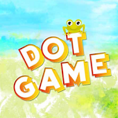 DotGame