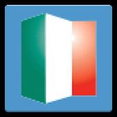 Prefettura Roma - Immigrazione