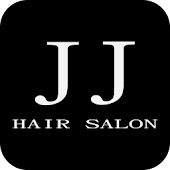 JJ Hair salon