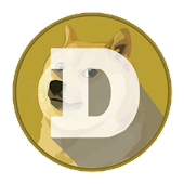 Dogecoin Checker