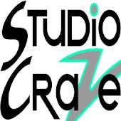 Studio Craze Navarre, Fl