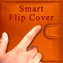 SmartFlipCover icon