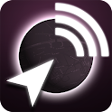 SonicMaps Player icon