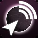 SonicMaps Player icon