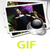 Super Video Gif Maker