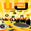 WEJAY - Social Party Music DJ