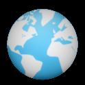 TextBrowser icon