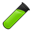 SoundSerum icon