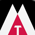 MonteithAgent 3.0 icon