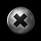 禁パチアプリ icon