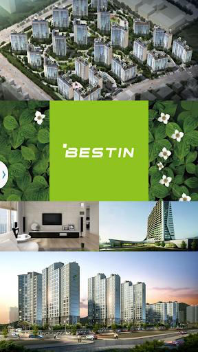 BESTIN-LH