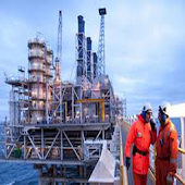 Lowker Oil & Gas